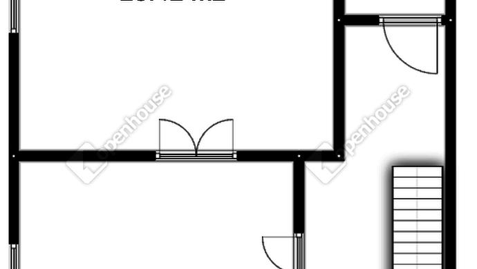 18. kép | Eladó Családi ház, Szombathely (#143559)