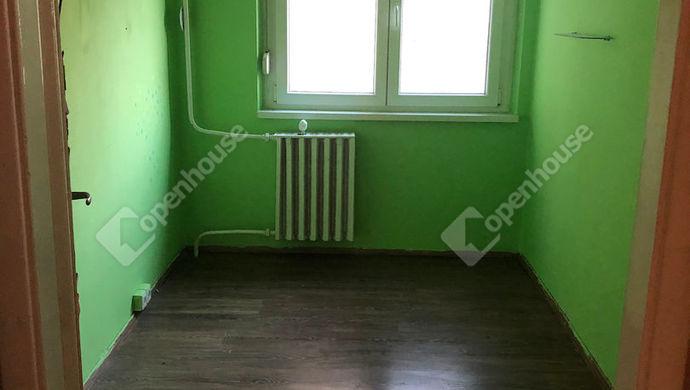 2. kép   Eladó Társasházi lakás, Győr (#143654)