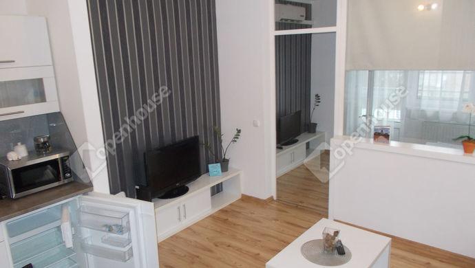 9. kép | Eladó Társasházi lakás, Sárvár (#144092)