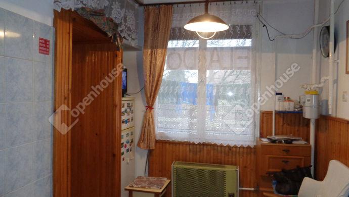 5. kép | Eladó Társasházi lakás, Békés (#149044)