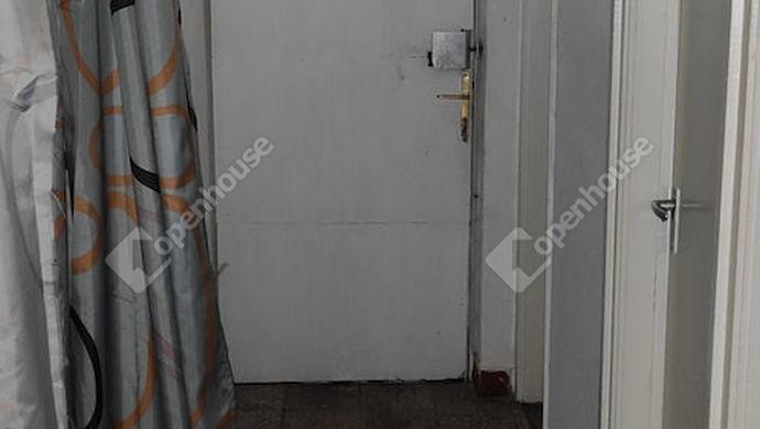 14. kép | Eladó Családi ház, Kemendollár (#150091)