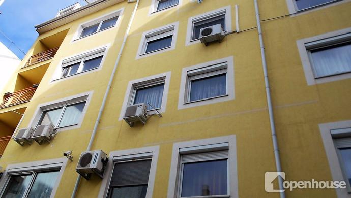 17. kép | Ház | Eladó Társasházi lakás, Budapest XIII. Ker. (#116972)