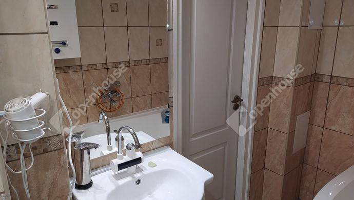 8. kép | Eladó Társasházi lakás, Miskolc (#147061)