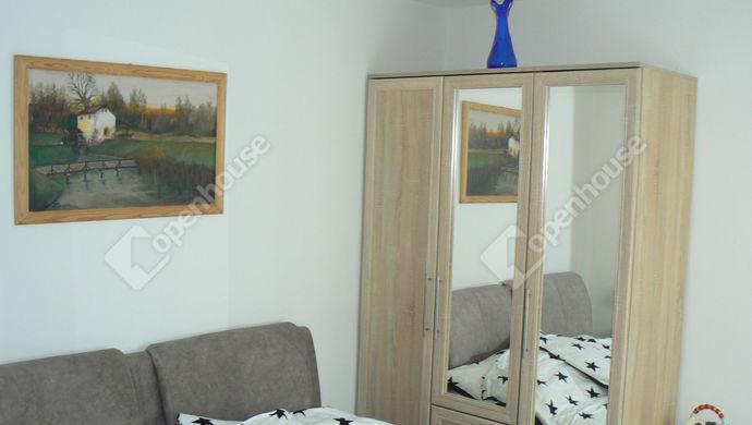 11. kép | Eladó Családi ház, Zalaegerszeg (#148280)