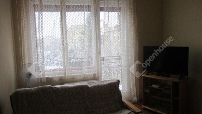 3. kép | Szoba | Eladó Társasházi lakás, Szolnok (#135595)