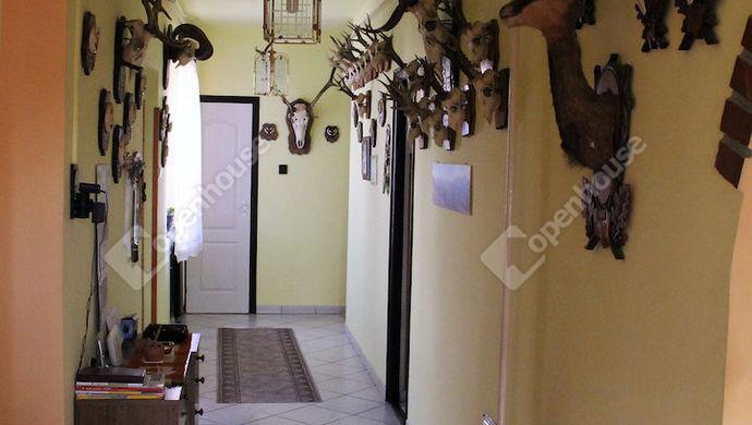 4. kép | Eladó családi ház Székesfehérvár | Eladó Családi ház, Székesfehérvár (#137798)