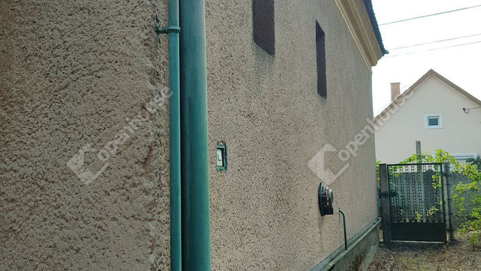 20. kép | Eladó Családi ház, Gönyű (#139559)