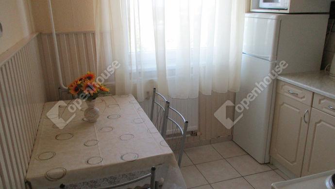 3. kép | Eladó Társasházi lakás, Debrecen (#136074)