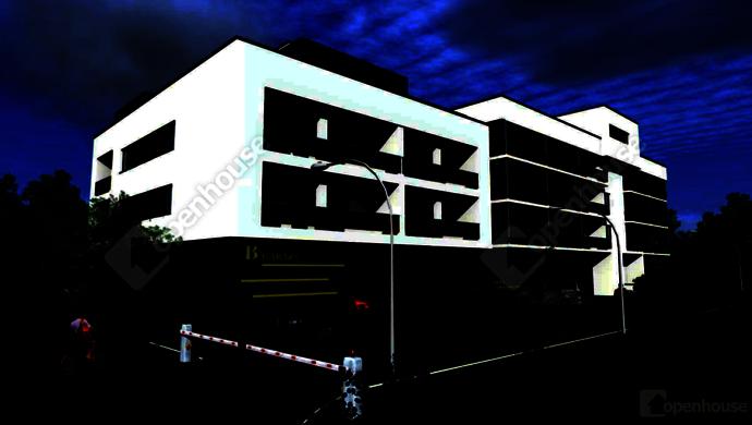 0. kép | Eladó Társasházi lakás, Szombathely (#141064)