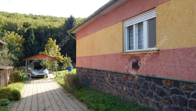 6. kép | Eladó Családi ház, Parádsasvár (#141929)