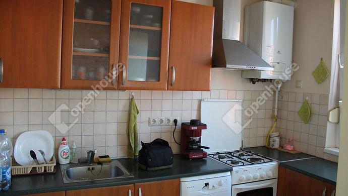 0. kép   Eladó Társasházi lakás, Szombathely (#142410)