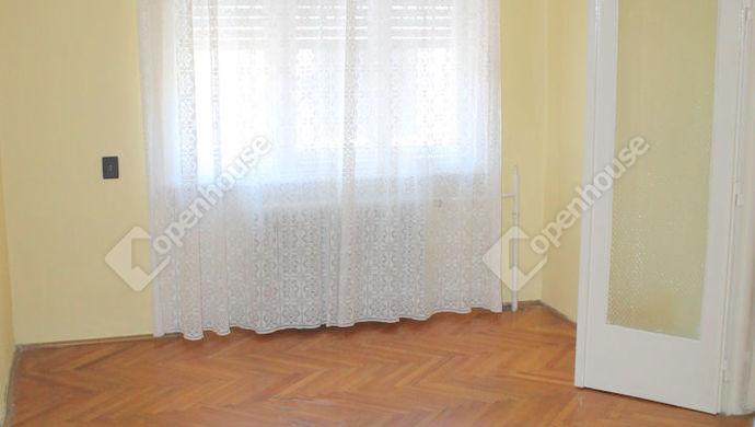 2. kép | Eladó Családi ház, Szombathely (#142887)
