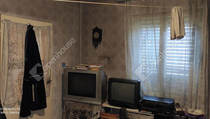18. kép | Konyha | Eladó Családi ház, Nova (#144457)