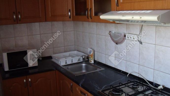 0. kép | Eladó Társasházi lakás, Győr (#148848)
