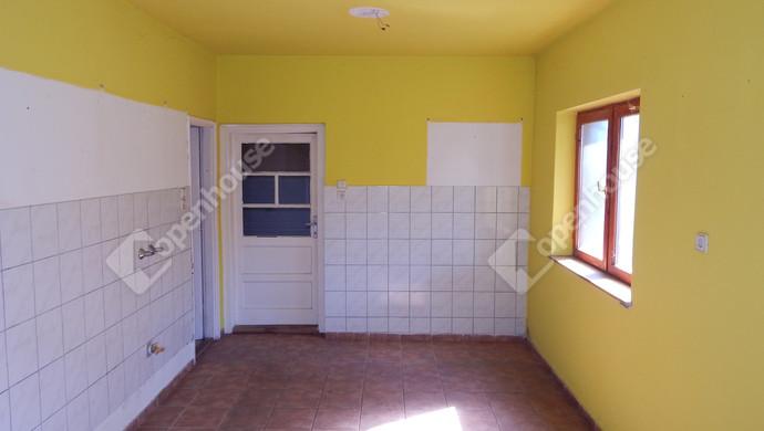 4. kép | Eladó Családi ház, Verpelét (#132574)