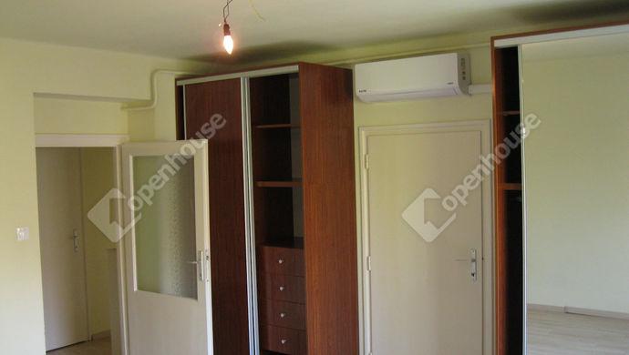 5. kép | Eladó Társasházi lakás, Debrecen (#135044)