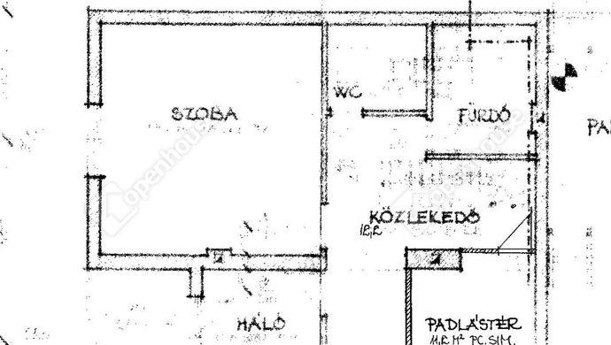 4. kép | Eladó Családi ház, Nagykanizsa (#136665)