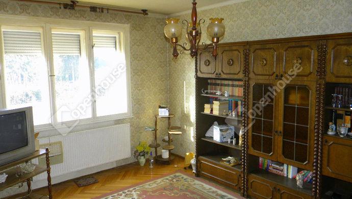 0. kép | Eladó Társasházi lakás, Zalaegerszeg (#137030)