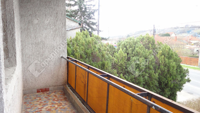11. kép | Eladó Társasházi lakás, Egervár (#137857)