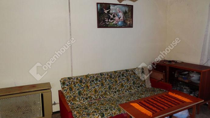 7. kép | Eladó Családi ház, Muraszemenye (#147116)