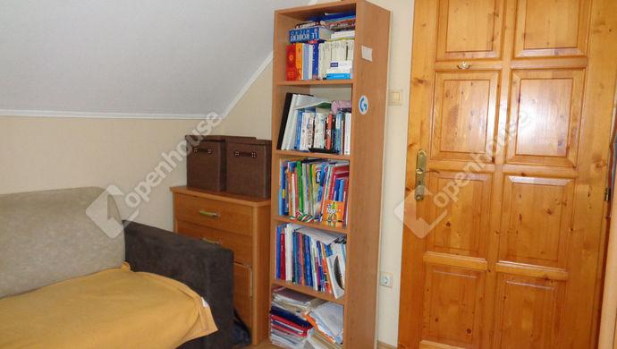 15. kép | emeleti szoba | Eladó Társasházi lakás, Békéscsaba (#147905)