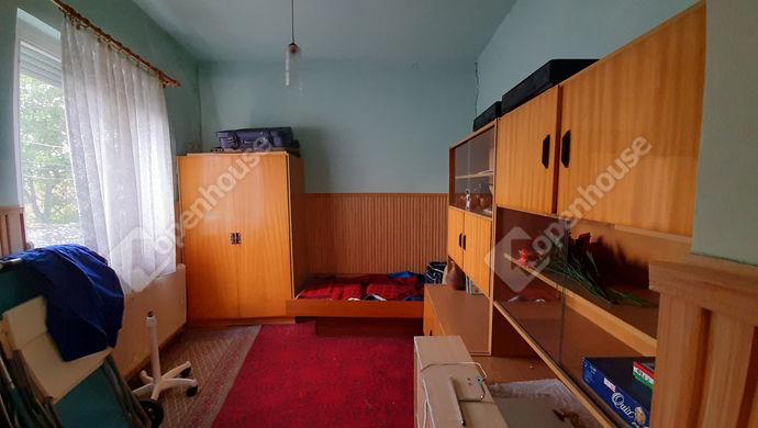 5. kép | Eladó Társasházi lakás, Sopron (#151936)