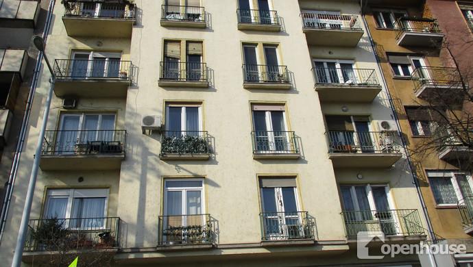 9. kép | Eladó Társasházi lakás, Budapest III. Ker. (#115377)