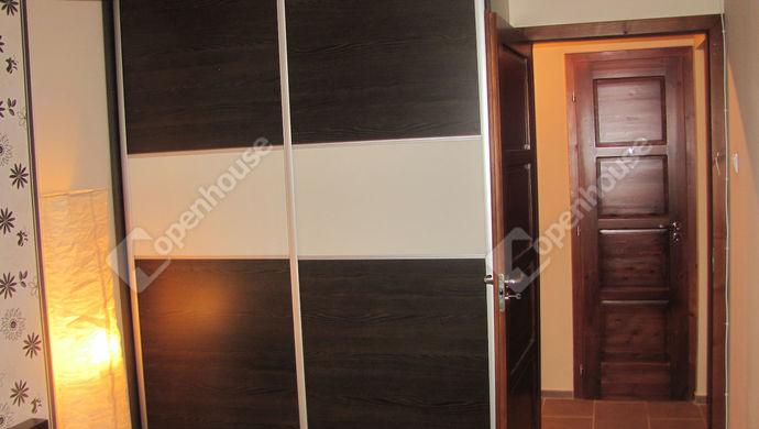18. kép | Szoba | Eladó Társasházi lakás, Zalaegerszeg (#140483)