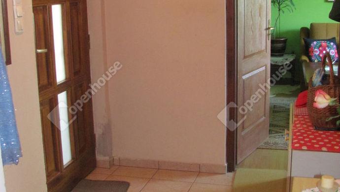 11. kép | Előszoba | Eladó Családi ház, Németfalu (#140990)