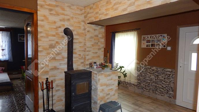 1. kép   Eladó Családi ház, Sirok (#143751)