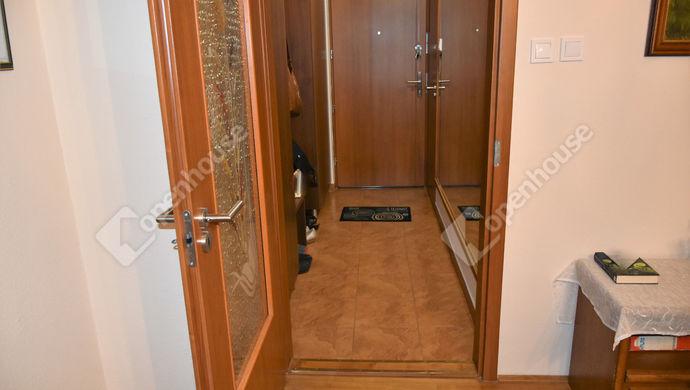15. kép | Eladó tégla építésű lakás Székesfehérváron. | Eladó Társasházi lakás, Székesfehérvár (#147055)