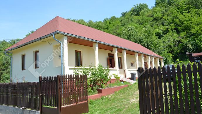 7. kép   Eladó Családi ház, Kovácsvágás (#120783)