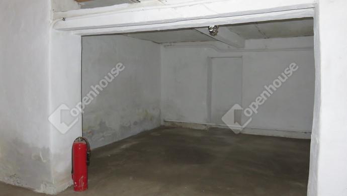 4. kép | Melléképület nagyobb 1 helység | Eladó Üzlethelyiség, Öcsöd (#127035)