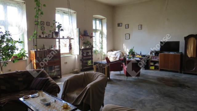 5. kép   Eladó Családi ház, Mikekarácsonyfa (#133690)