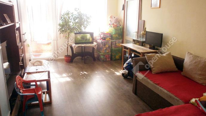 0. kép | Eladó Társasházi lakás, Debrecen (#140440)