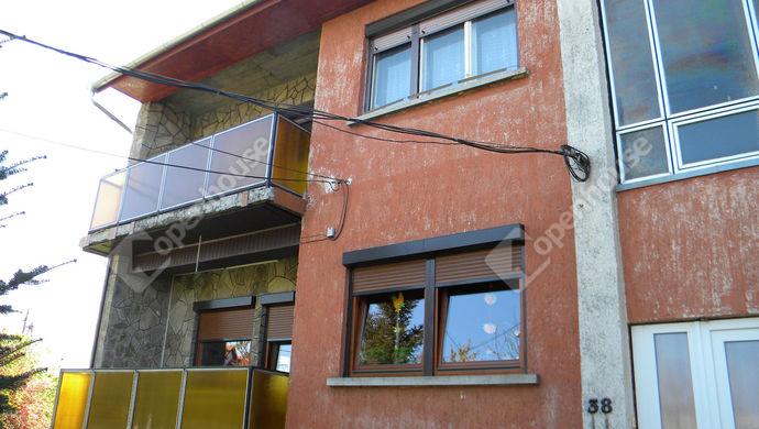 16. kép | Eladó Társasházi lakás, Bagod (#151159)