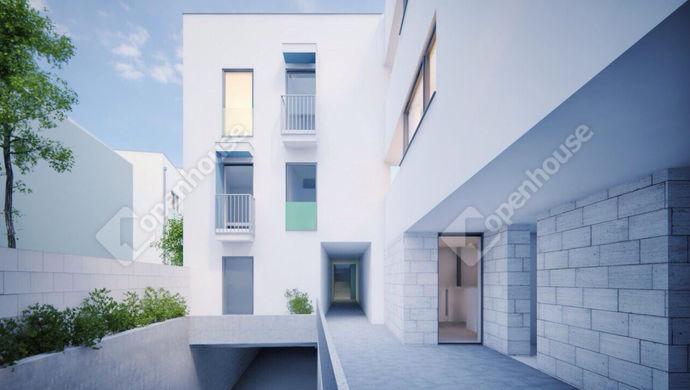 2. kép | Eladó Társasházi lakás, Sopron (#135892)