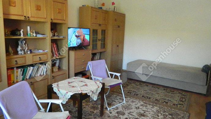 5. kép | Eladó Társasházi lakás, Siófok (#138815)
