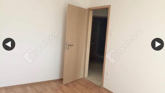 12. kép | Eladó Társasházi lakás, Tatabánya (#139738)
