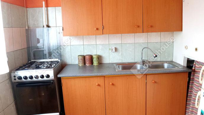 4. kép | Eladó Társasházi lakás, Miskolc (#140429)