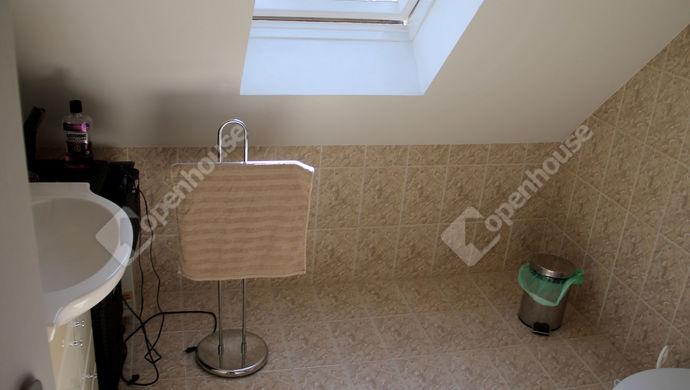 10. kép | Eladó Családi ház, Szombathely (#141538)
