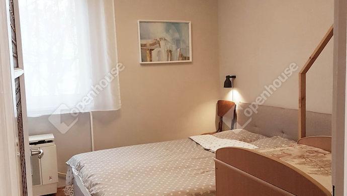 4. kép   Eladó Társasházi lakás, Szombathely (#143630)