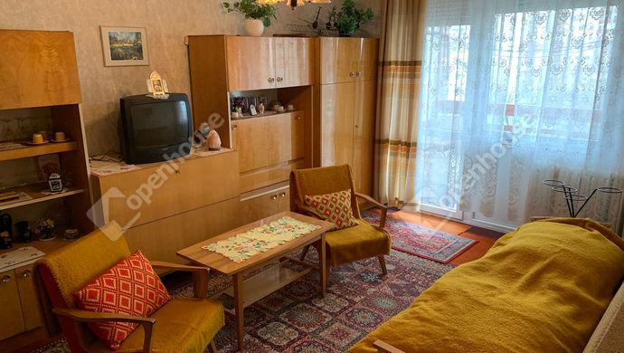 5. kép | Eladó Társasházi lakás, Szolnok (#143740)