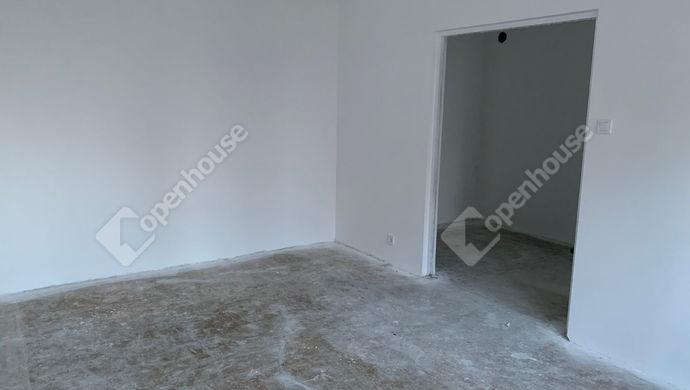 0. kép | Eladó Társasházi lakás, Szolnok (#145397)