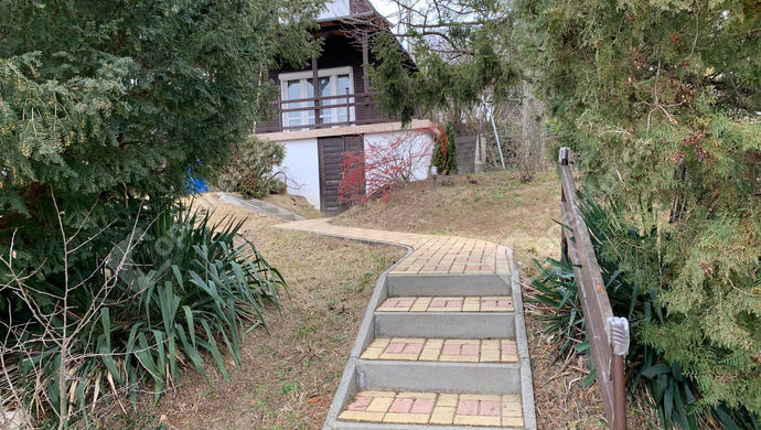 19. kép | Eladó Zárt kert, Baj (#150241)