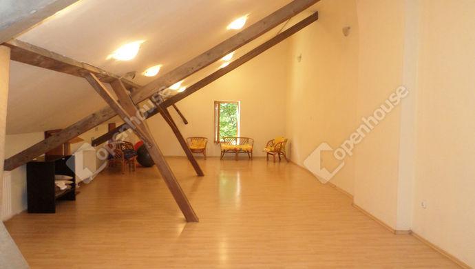 4. kép   Eladó Családi ház, Szeged (#151906)