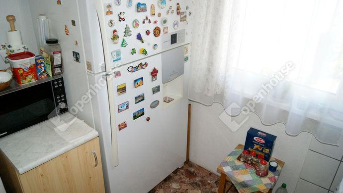 5. kép | Eladó Társasházi lakás, Debrecen (#139918)