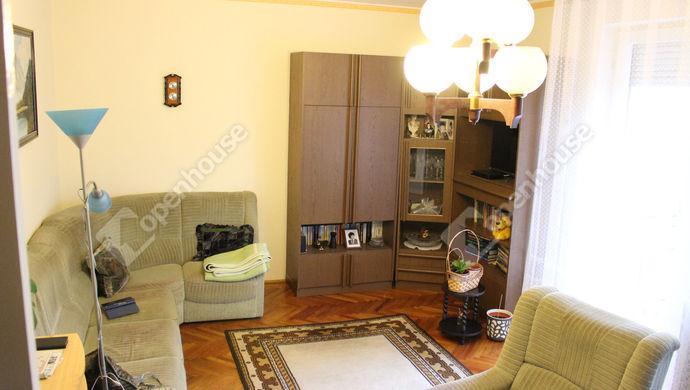 6. kép | Eladó Ház Székesfehérvár Öreghegy | Eladó Ikerház, Székesfehérvár (#144319)