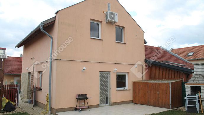 0. kép | Eladó Családi ház, Szombathely (#145075)