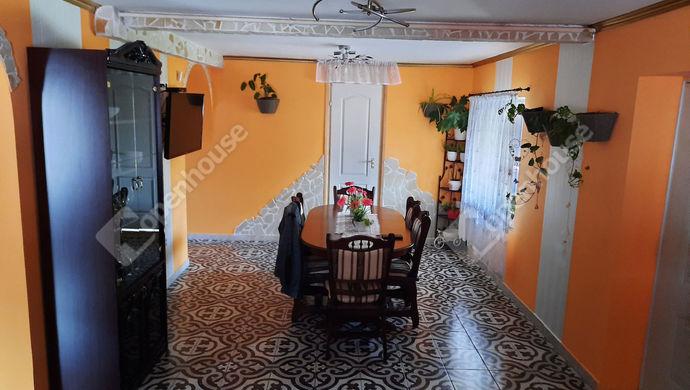6. kép | Eladó ház Bakonycsernyén | Eladó Családi ház, Bakonycsernye (#145101)